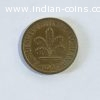 1 Pfennig, Germany, Used for Sale
