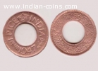 1 Pice Coin 5 Crores