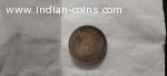 1 Rupee coin jawarhalal Nehru 1889to1964