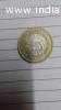 10 rupe  tiger coin