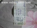 100 rs note lucky no. 786