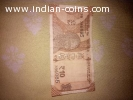 10rs 786 number note