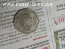 1rs Coin