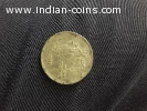 2 RUPE INDIA OLD COINS