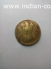 20 paise lotus rare coin of year 1970