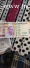 200 indian note with 1000000 series