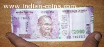2000 Note end with786 and start with 151