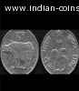 25 paisa coin highly recommend required coin on 2021-22