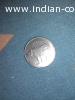 25 paise coin for sale