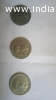 25 Paise coins for sale.