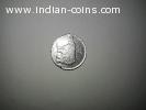 25 paise coins
