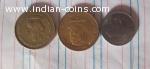 5Rupee coin