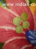 5rupees coins