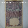 786 NOTE,OLD 1 RUPEES NOTE,FANCY 500000 NUMBER 20 RUPEES NOT