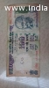 786 number 100ruppe note