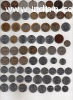 ALL RARE AND ANTIQUE COINS AVAILABLE FOR SALE