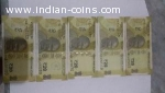 Attractive Indian Number Jugglery Collectibles