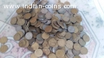 Believe in Hi Indian Fives Gain 421 Indian Coins