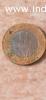Coin for sell very rare lucky veshnavi devi 10 rupees coin