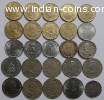 Commemorative coins : All 25 Coins for Rs 5 Lakhs.
