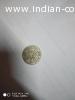 God art coin
