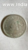 Goerge King Emperor 1 Rupee coin for sale.