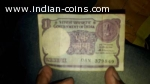 India old coins