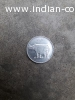 Indian coin for sale
