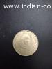 Mother Teresa-5 Rs- Birth Centenary Coin