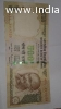 Old 500 Rupee