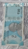 Rs 50 NOTE - '786'