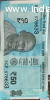 Rupee 50 Note Having Sr No 786