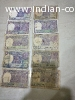 Sell of 1,and50rsnote