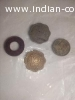 SELL OLD INDIAN COIN