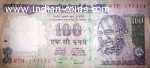 Solid Serial Rs 100 - 111111 for Sale