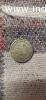 vaishnavadevi 5 rupees coin