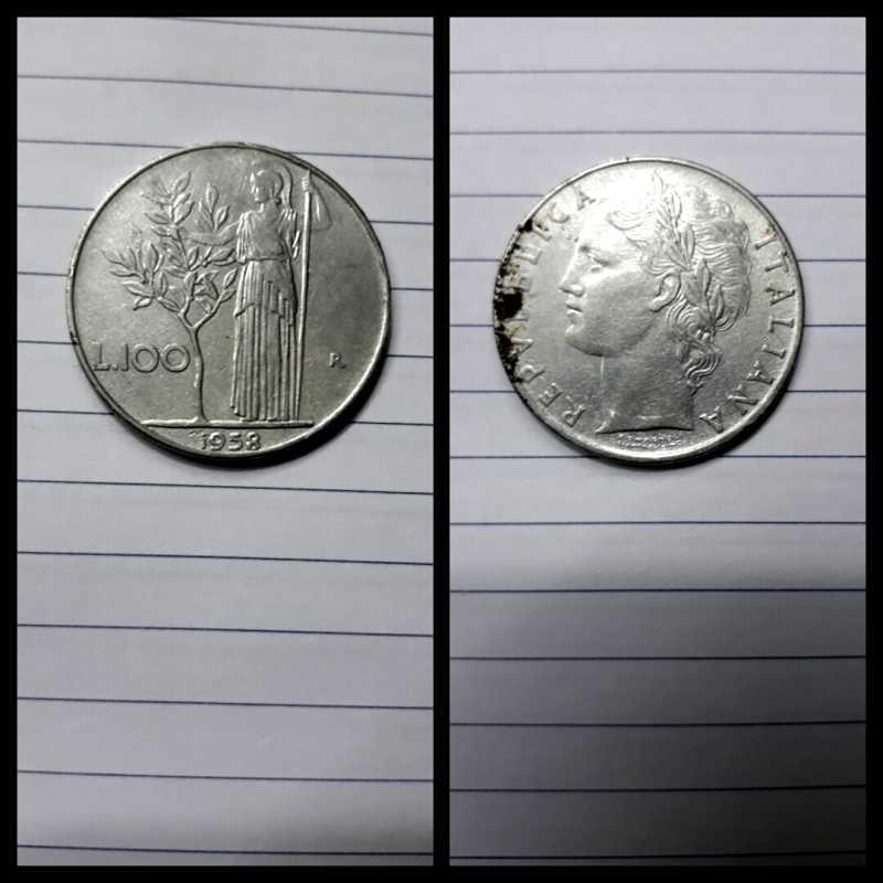 Coin_1958.jpg