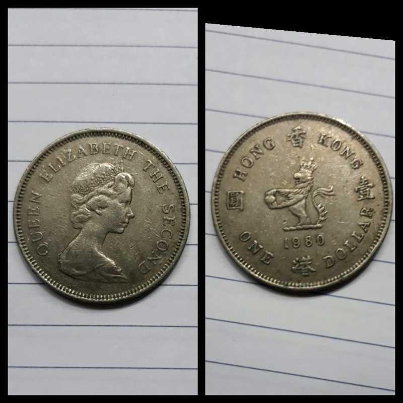 Coin_1980.jpg