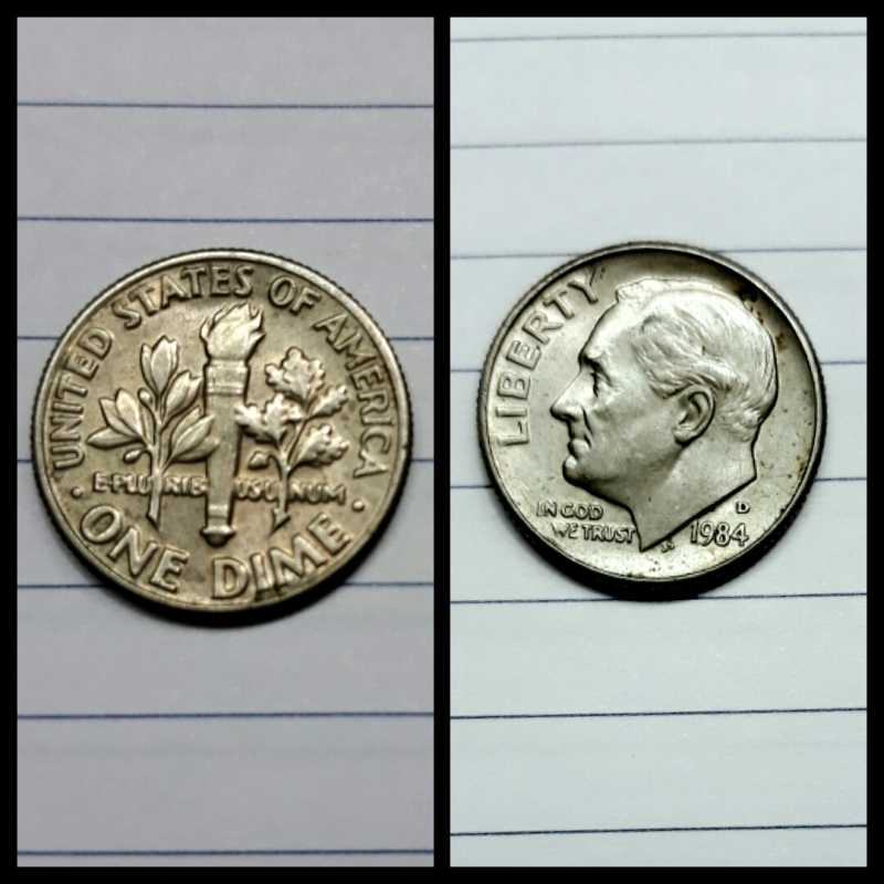 Coin_USA_1984.jpg